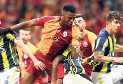 Gelirde zirve Galatasaray'ın