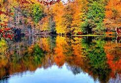 Sonbaharda görülmesi gereken en güzel 8 yer