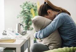 Kış depresyonuna karşı etkili öneriler