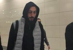 Son dakika... G.Saray, Konstantinos Mitroglou transferini açıkladı