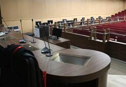 HDPnin belediye başkan adayına 15 yıla kadar hapis istemi