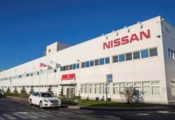 Nissan 215 bin aracın geri iadesini istedi