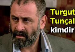 Turgut Tunçalp kimdir Turgut Tunçalpin yer aldığı film ve diziler