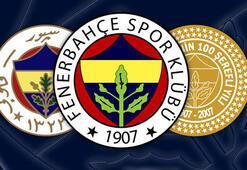 Fenerbahçeden kampanya açıklaması