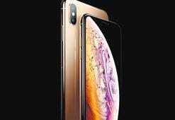 Yeni iPhone'lar 'cep' yakacak