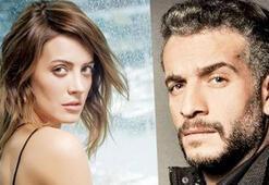 İrem Sak ile Murat Cemcir aşk mı yaşıyor