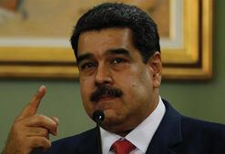 Madurodan ABDye suikast suçlaması