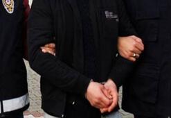 Aranan 2 DHKP-Cli, İstanbul'da yakalandı