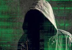 'Siber güvenlik' cezası kesilecek