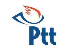 PTT'de Hazine'ye ait hisseler 'TVF'ye geçti
