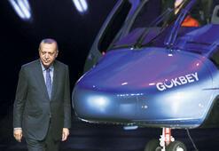 Cumhurbaşkanı Erdoğan'dan Fırat'ın doğusu için net mesaj: Harekât birkaç güne başlayacak