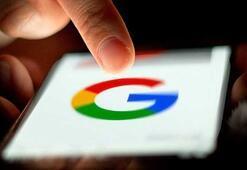 Google, Gmaildeki verilerin paylaşılmasına devam edecek