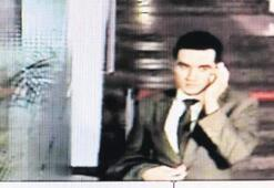 'Öldür' talimatı hatsız telefondan