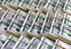Türkiye Google'da 'dolar'ı aradı