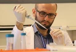 Türk bilim insanının büyük başarısı