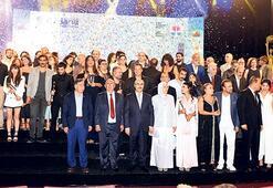 Adana'da En iyi Film Ödülü 'Sibel'e