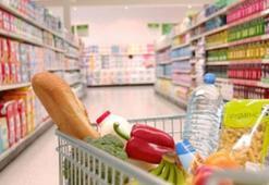 Enflasyonla Topyekun Mücadele Programına iş dünyasından tam destek