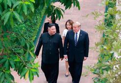Trump - Kim zirvesi sonrası Kuzey Kore: Pyongyangın duruşu değişmeyecek