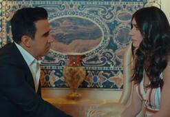 Aşk ve Mavi 71. yeni bölüm fragmanı yayınlandı mı