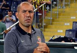 Tayfun Bayındır: Fenerbahçede ilk aday Leonardo Jardim