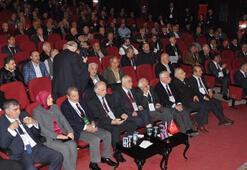 Trabzonsporda olağan divan genel kurulu 26 Ekimde yapılacak
