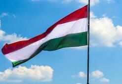 Macaristanda köle yasası kabul edildi