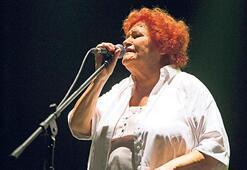 Selda Bağcan, Eskişehir'e geliyor