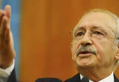 Kılıçdaroğlu, 1 milyon liradan fazla tazminat kaybetti