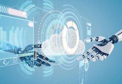 Geleceğin Endüstriyel Teknolojileri fuarı başlıyor