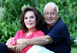 51 yıl önce eşine o soruyu sordu: Oyunculuğu bırakayım mı