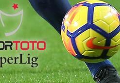 Süper Lig puan durumu Süper Lig 25. hafta sonuçları