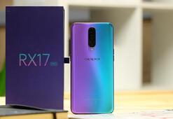 Oppo RX17 Pro inceleme