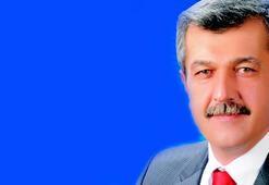 AK Parti Beypazarı Belediye Başkan adayı Tuncer Kaplan kimdir