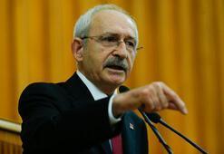 Son dakika... Kılıçdaroğlu geri adım atmadıO ismin adaylığı kesinleşti