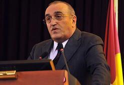 Abdurrahim Albayrak: Şampiyon olmamız yüzde 100, kaçınılmaz