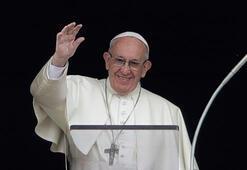Kuzey Kore, Papayı davet etmek istiyor