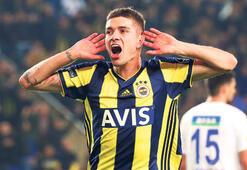 Roman Neustadter: Kolay gol yiyoruz