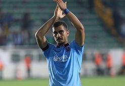 Esteghlal, FIFA'ya gitti
