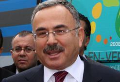 AK Parti Ordu Belediye Başkan Adayı Hilmi Güler kimdir