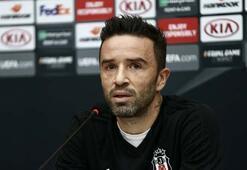 Beşiktaş ile F.Bahçe yine masada Transfer...