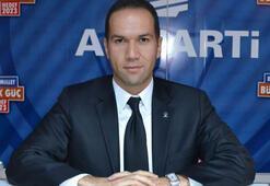 AK Parti Niğde Belediye Başkan Adayı Emrah Özdemir kimdir