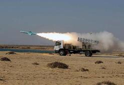 İran füze kapasitesini artırmaya devam edecek