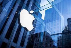 Çinde ABD ürünlerine boykot kampanyası, iPhone kullanan çalışanlara ceza