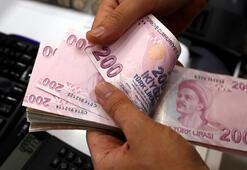 İstanbul Ekonomi Zirvesinin hedefi 4 milyar liralık iş hacmi