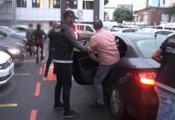 Son dakika: Eski polisten dehşete düşüren itiraf