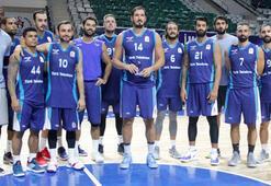 Türk Telekom, Valencia Basketi ağırlayacak