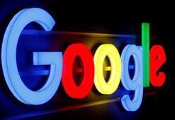 Son dakika: ABden Googlea dev ceza