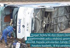 2 yılda 864 çocuk trafikte öldü