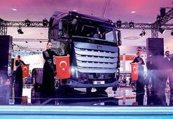 BMC'den 'Tuğra'lı başlangıç