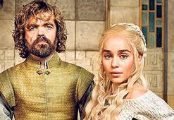 Tyrion Lannister'ın akıbeti ne olacak